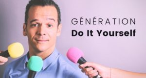 generation-do-it-yourself-podcast